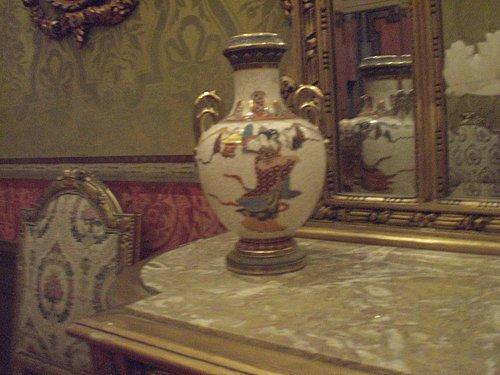 Uno dei 'gioielli' del Museo dei Vescovi