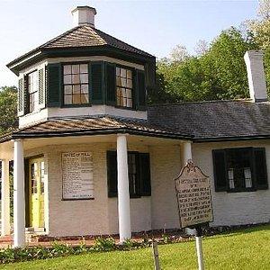 Toll House La Vale, MD