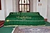 Shoaib's shrine ( Grave )