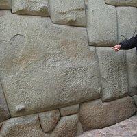 Pedra de 12 lados
