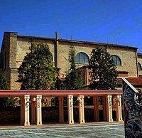 Abano: Duomo S. Lorenzo