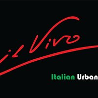Il vivo Italian Urban Style.
