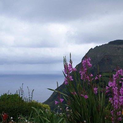 Ponta do Sossego (Foto ACampeão)