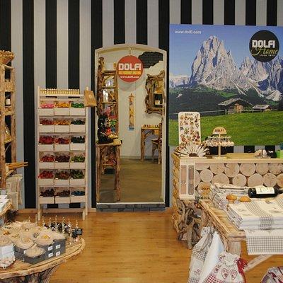 un mondo di legno! arredo, idee regalo, decorazioni, bigiotteria e molto altro!