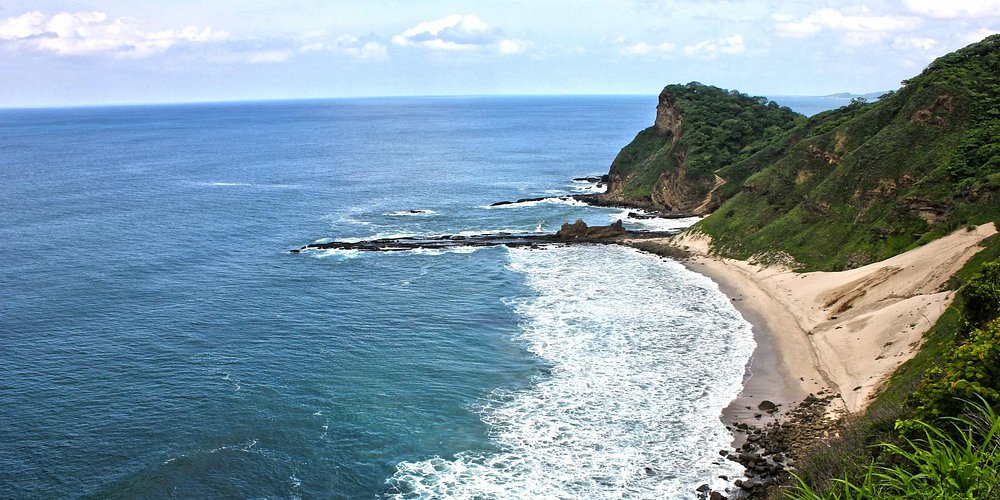 La Playa Duna
