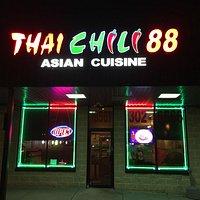 thai chili 88