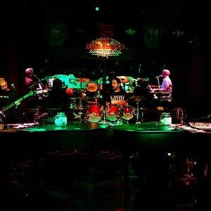 Big Bang dueling piano bar Nashville!