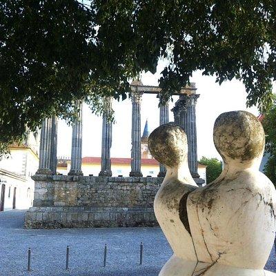 Jardim Diana (Foto ACampeão)