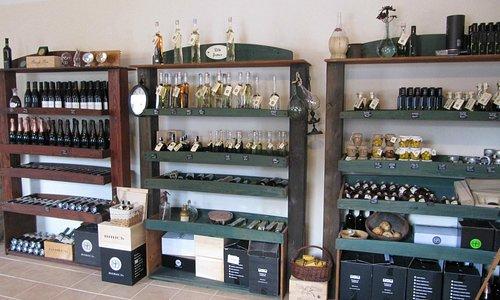 bottles for sale