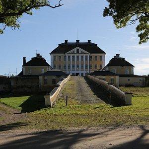 Tureholms slott