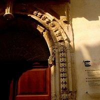 Museo Immaginario Verghiano  Vizzini