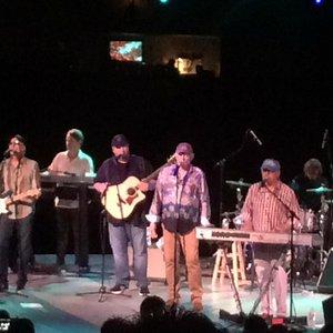 Beach Boys concert Oct 8,2014 Arena Theater