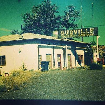 True Route 66!!