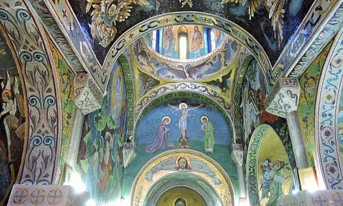 Saint Petka