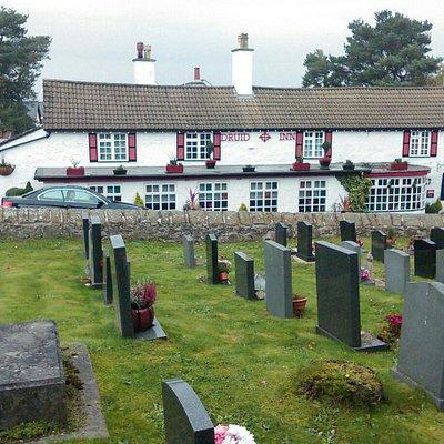 Druid inn