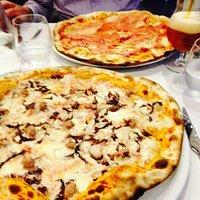 Pizza Piano Zero - Rovato (BS)