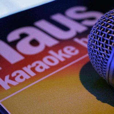 HAUS Karoke Bar & Boxes