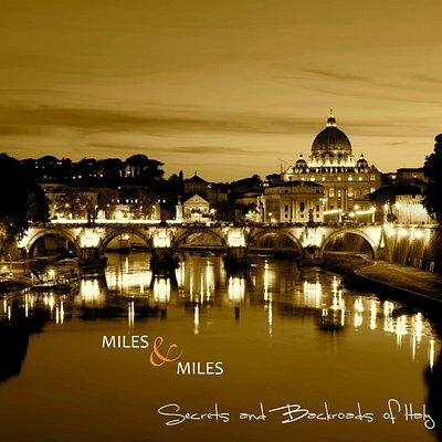 Miles&Miles