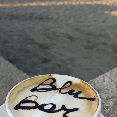 Ottimi cappuccini!