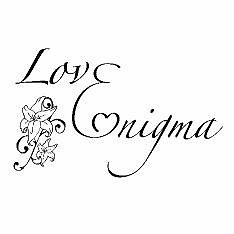 Love Enigma
