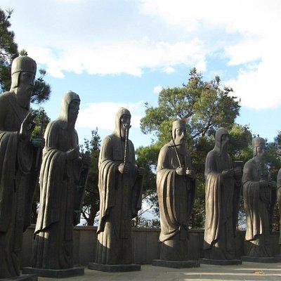 Memorial History of Georgia