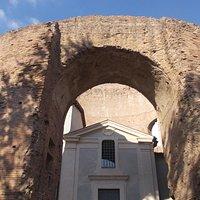 mausoleo di elena 2