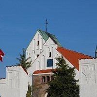 Års kirke