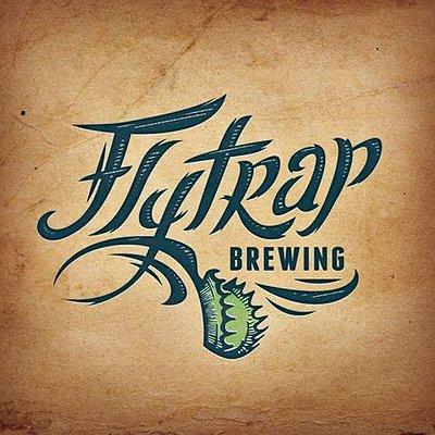 Flytrap Logo