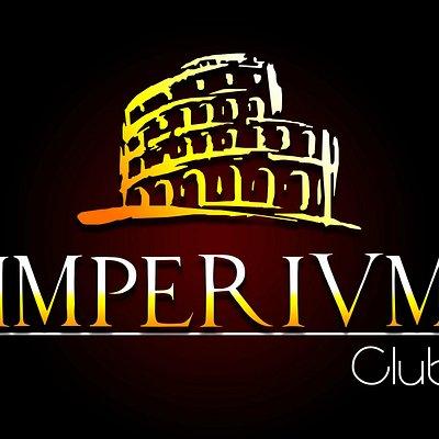 Imperium Club