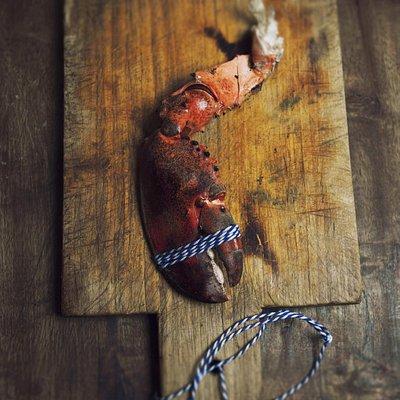 Kookstudio Etenschap rough cuisine