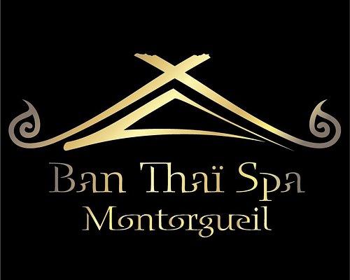 Logo Ban Thaï Spa Montorgueil