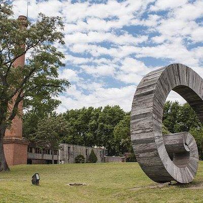 Centro cultural bastion del carmen