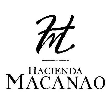 HACIENDA MACANAO