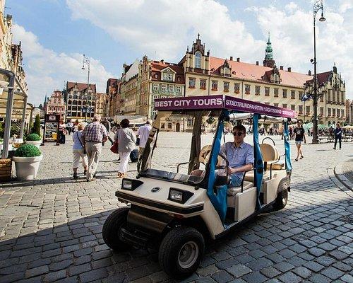 super guide Przemek
