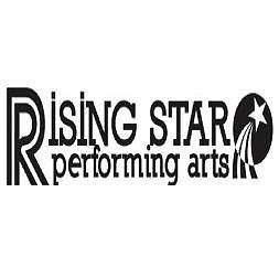 Rising Star Children's Musical Theatre