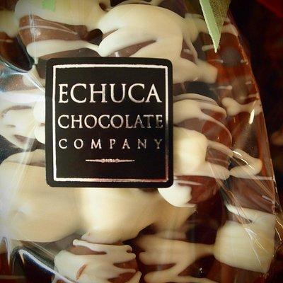 Echuca Chocolates Company