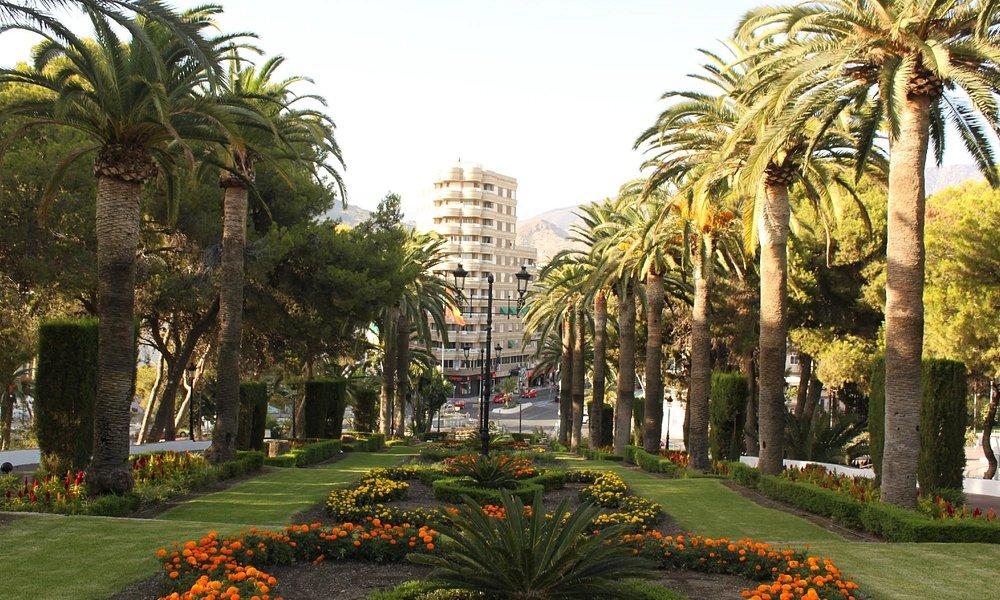 Motril 2020 Best Of Motril Spain Tourism Tripadvisor