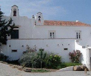 Quinta do Mouro (Foto: CMEstremoz)