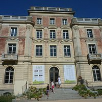 Villa Rohannech - St Brieuc - Le Légué