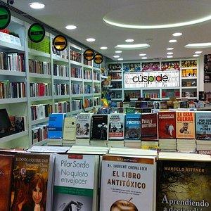 Corrientes 526, ¡Nueva Sucursal!