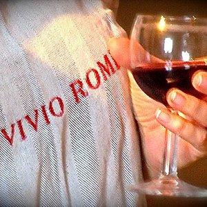 Welcome to Convivio Rome Italian Cooking Classes