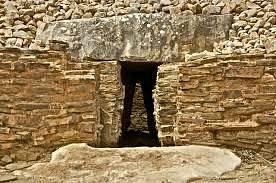 Ruinas de Alcalar