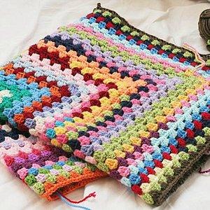 Knitting Class for Beginners
