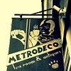 Metrodeco T
