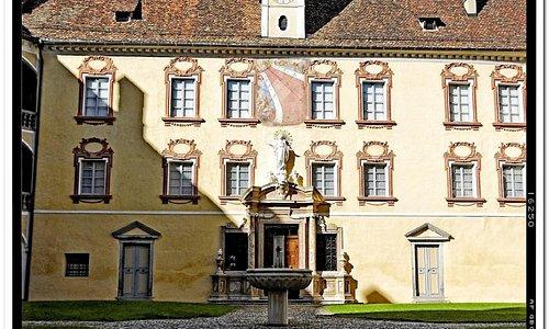 Bressanone - Museo Diocesano