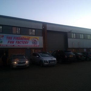 firehousefunfactory
