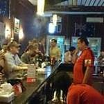 Chill out at Billiards or Darts, watch Live Sports
