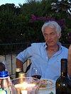 Carlo Neroni