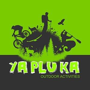 YAPLUKA logo