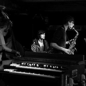 Jazz Barrage